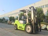 Propane de chariot élévateur 3 tonnes de camions de LPG de gaz de prix de chariot élévateur
