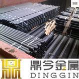 Hot Sale de la Chine prix d'usine 350mm tuyau de pression de l'eau de fonte ductile