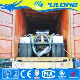 Julongの新製品6インチの金の浚渫船