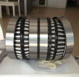 Cone do Rolamento de roletes cónicos/32005 3200832015X X X 32020LM501349/10 rolamento de tamanho especial