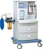 Anästhesie Machine mit Favourable Price Anesthesia Machine Md-H-01bii