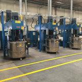 ペンキ、コーティング、樹脂のための高速かくはん機(RFDシリーズ)