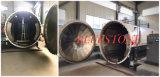 Wholesales Manufactory het Glas van Lamianted van de Veiligheid van de Bouw en van het Meubilair