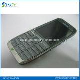 En gros dans des téléphones mobiles courants de téléphone GSM pour des téléphones cellulaires de Nokia E52