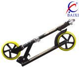 Vespa plegable adulta con la rueda grande (BX-2M001-L)