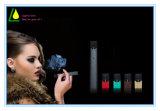 OEM E 담배 장비 처분할 수 있는 Cbd/Thc/E 액체 깍지 Vape