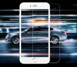 verre trempé la gamme Protection Ecran pour iPhone6 Plus/iPhone6s plus 0.3mm