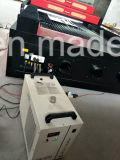 Taglierina del laser di CNC per Flc1325A metallifero e non metallifero