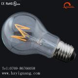 bulbo quente do diodo emissor de luz do produto da venda de 7W A68