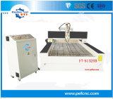 Schwerer vorbildlicher Marmor 3D CNC-Steinskulptur-Gravierfräsmaschine