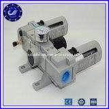 Filter-Regler-Fettspritzen-Luftdruckregler-Luftdruckregler mit Anzeigeinstrument