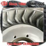 2 Stück-Gummireifen-Form für 13X5-6 ATV Reifen