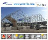 24X12.2m Festzelt, Parvilion, bewegliches Gebäude (JIT-408025)