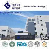 Pigment Phycocyanobilin van het Voedsel van Lina het Blue Natural Health Seasoning van de Supplementen van de natuurvoeding