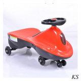 Equilíbrio de crianças de elevada qualidade Aluguer/ Kick Scooter com Pt1888 certificada