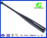 中国カーボンファイバーの高品質の野球用バット