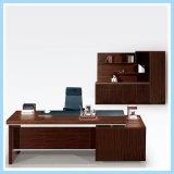 최고 현대 목제 매니저 테이블 사무실 행정상 책상 사무실 테이블