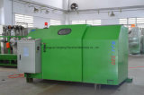 Máquina que agrupa de alta velocidad (qf-300)