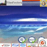 HDPE van de anti-oneffenheid de Films van de Bescherming voor Toestel en Apparaten