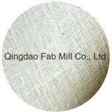 100% Tecido de cânhamo para têxteis domesticos (QF13-0061)