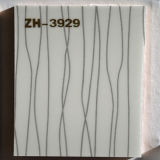 MDF UV di 18mm High Glossy per Kitchen Cabinet Door (ZH-935)