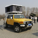 Camping와 Travelling를 위한 SUV 4X4wd Camping Car Roof Top Tent