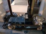 PE de Plastic het Winkelen Zak Geblazen Machine van de Machine van de Film