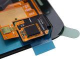 LCD Scherm het van uitstekende kwaliteit van de Aanraking voor Samsung E5