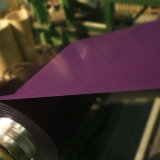Gi de l'acier prépeint antenne / PPGL PPGI / enduit de couleur pour la vente d'acier galvanisé