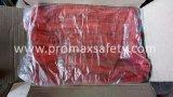 16 '' красных анти- перчаток заварки Abbrasive с сертификатом Ce