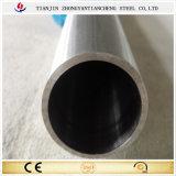 ASTM A312 2304 pipe de l'acier inoxydable 2507 2205