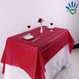 Chiffon Table & nappe jetable