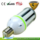luz de bulbo del maíz del jardín de la lámpara de calle de 36W LED LED