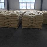 Zuur van Humate van het Natrium van 85% het Hoge Humusachtige voor de Behandeling van het Water