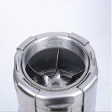 2350W Solar Bomba de água da bomba de água solares na Lista de Preços