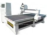 Router multifunzionale di CNC di falegnameria per la macchina per incidere all'ingrosso di CNC