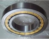 Nu252 M Bearing Brass Cage Roller Bearings Nu2212 Nu312 Bearing