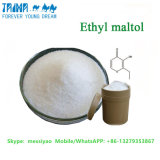 E液体に使用する最もよいEthyl Maltol