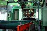 Mecanismo impulsor de LONGMARCH/neumático del carro del buey/de acoplado con el tubo