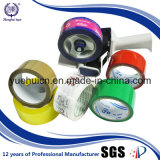 Tape Manufacturer Bag Wrapping No Noise OPP Tape