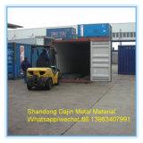 S45c 1045 C45 het Structurele Staal van de Koolstof om Bar