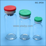 Medizin-Glasflasche