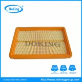 Professional  Auto    Air  Filter  28113-23001 Hyundai 차를 위해