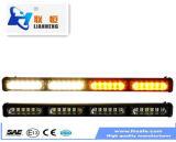 Venta al por mayor directamente de fábrica de emergencia Lwarning LED de luz LED de tráfico Advisor Ltdg9117B-1