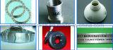 Lo strumento della stampatrice del laser degli strumenti/laser parte il Engraver