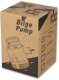 Mini bomba de drenagem elétrica de água elétrica portátil
