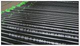 Tubi della tubazione di api/servizi giacimento di petrolio di Octg (J55/K55/N80/L80/P110/C95)