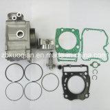 De Uitrusting van de Cilinder van de Jaguar ATV van Kazuma J500