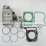 Kazuma J500 Zylinder-Installationssatz des Jaguar-ATV