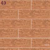 Fliese des Baumaterial-hölzernes Korn-keramische Bodenbelag-3D (MP8555)